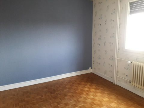 2 Bedroom Apartment for Sale in Dijon