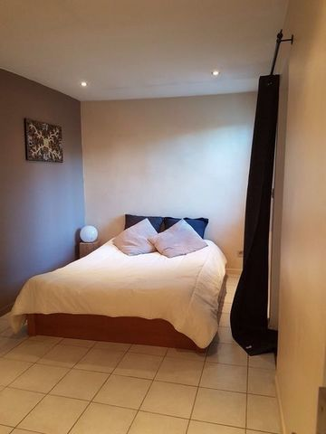 1 Bedroom Apartment for Sale in Marseille 12eme
