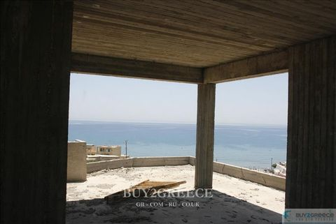 0 Bedroom Apartment for Sale in Makry Gialos