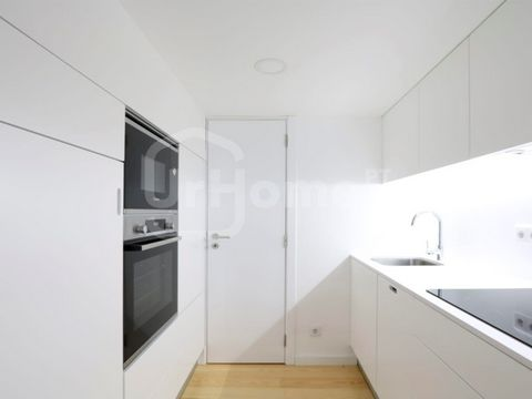 2 Bedroom Apartment for Sale in Lisboa