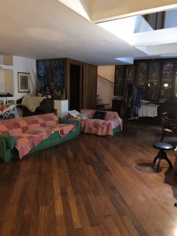 2 Bedroom Apartment for Sale in Milano