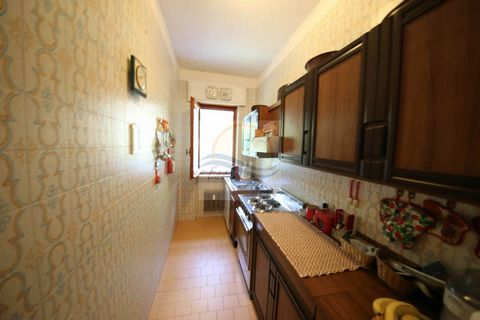 1 Bedroom Apartment for Sale in Ospedaletti