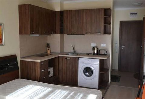 Bedroom Apartment for Sale in Pomorie