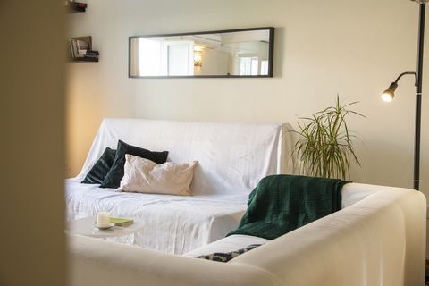 1 Bedroom Apartment for Sale in Barcelona