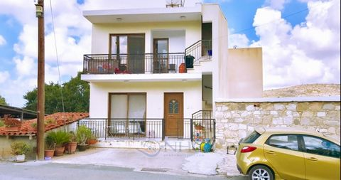 6 Bedroom Apartment for Sale in Ayia Varvara
