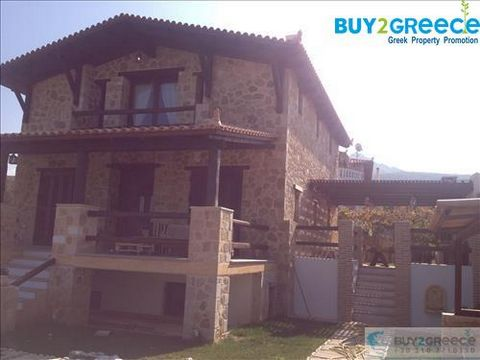 10 Bedroom Apartment for Sale in Korinthia