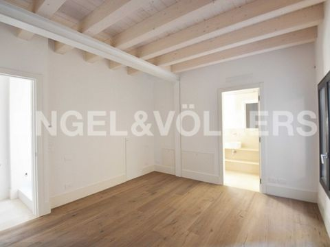 2 Bedroom Apartment for Sale in Venezia