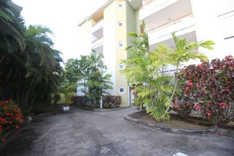 2 Bedroom Apartment for Sale in Ducos