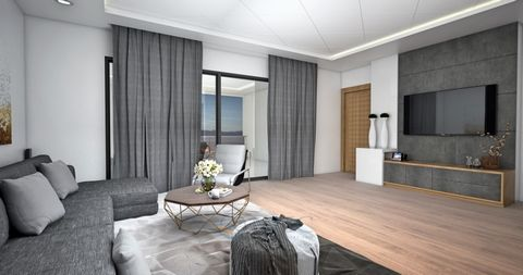 12 Bedroom Apartment for Sale in Pano Paphos