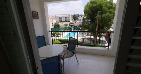 3 Bedroom Apartment for Sale in Tombs of Kings Area