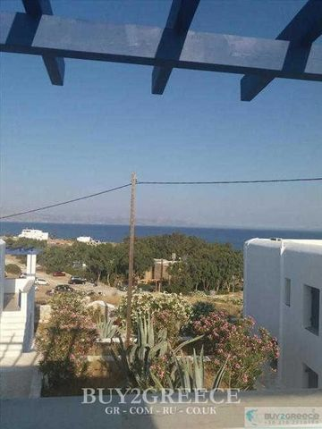 0 Bedroom Apartment for Sale in Paros
