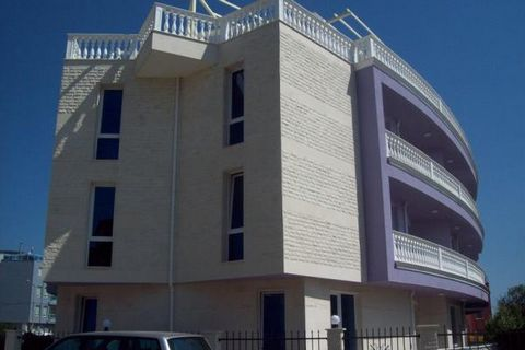 0 Bedroom Apartment for Sale in Nessebar