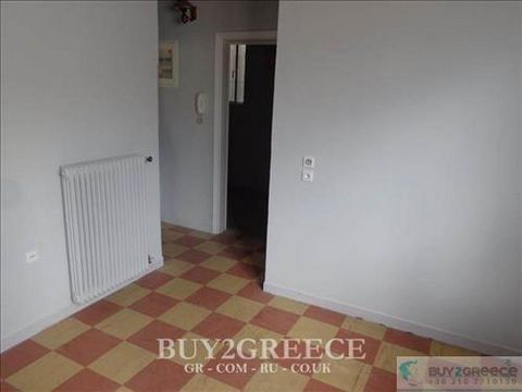 2 Bedroom Apartment for Sale in Neo Faliro