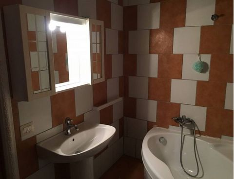 3 Bedroom Apartment for Sale in Paola