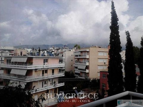 3 Bedroom Apartment for Sale in Marousi