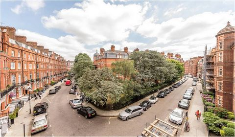 2 Bedroom Apartment for Sale in Kensington