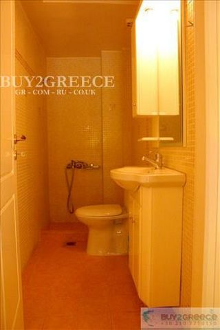 2 Bedroom Apartment for Sale in Likovrisi