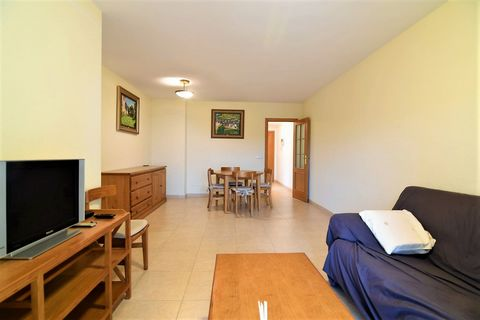 3 Bedroom Apartment for Sale in Calpe / Calp