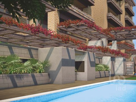 0 Bedroom Apartment for Sale in Coimbra