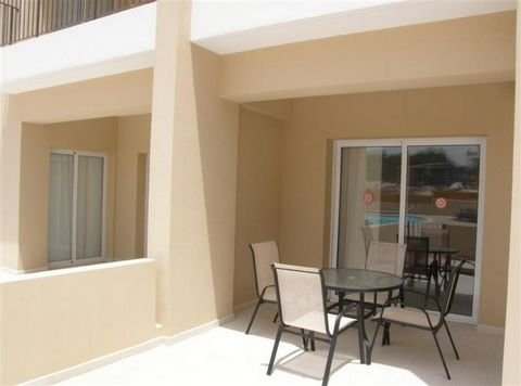 2 Bedroom Apartment for Sale in Paralimni