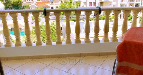 3 Bedroom Apartment for Sale in Geroskipou
