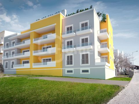 3 Bedroom Apartment for Sale in Lagos