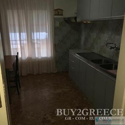 3 Bedroom Apartment for Sale in Salamina