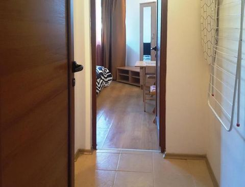 0 Bedroom Apartment for Sale in Nesebur