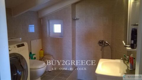 2 Bedroom Apartment for Sale in Nafplio