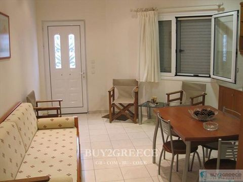 5 Bedroom Apartment for Sale in Styra