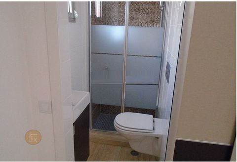 2 Bedroom Apartment for Sale in Loulé