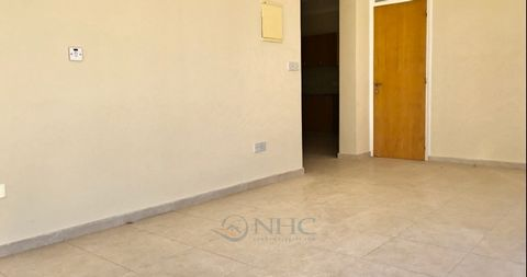 3 Bedroom Apartment for Sale in Chlorakas
