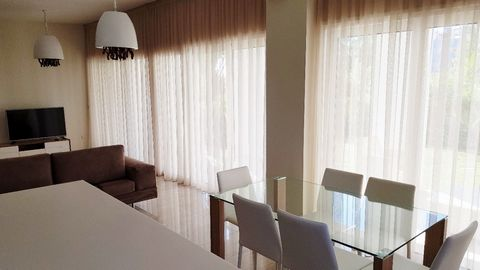 Bedroom Apartment for Sale in Limassol