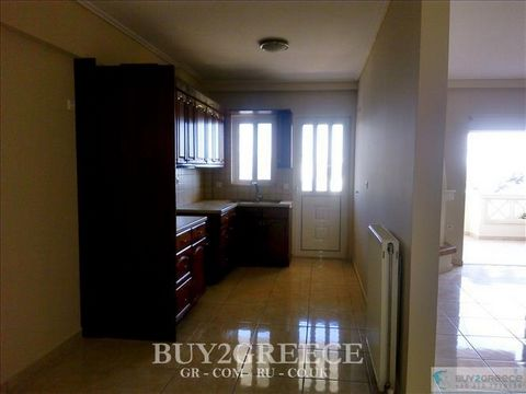 0 Bedroom Apartment for Sale in Spata