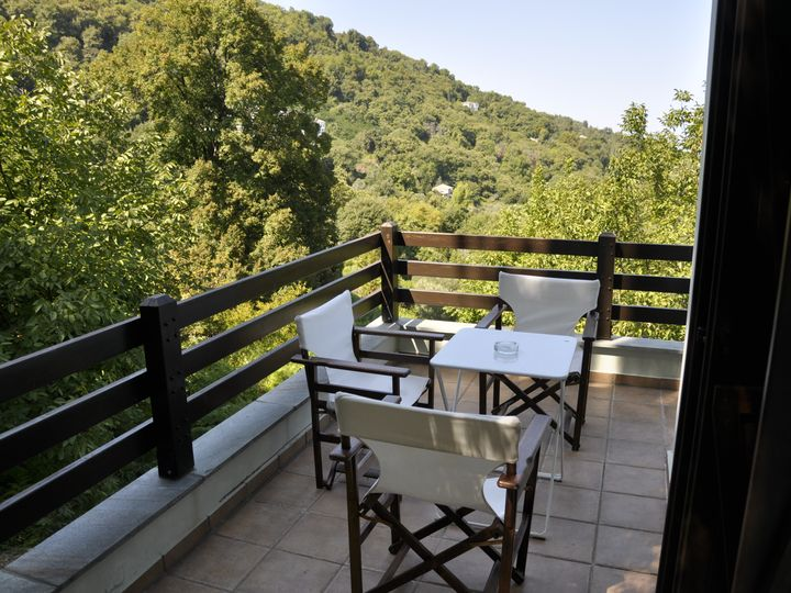Cottage for Rent in Thessaly and Continental Greece