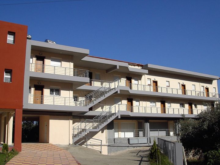 Duplex for Sale in Thessaly and Continental Greece, Greece
