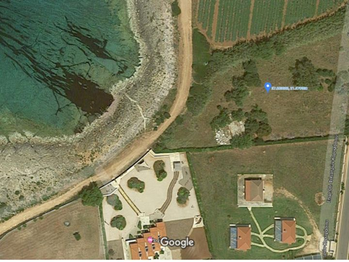 Land for Sale in Western Greece and the ionian islands, Greece