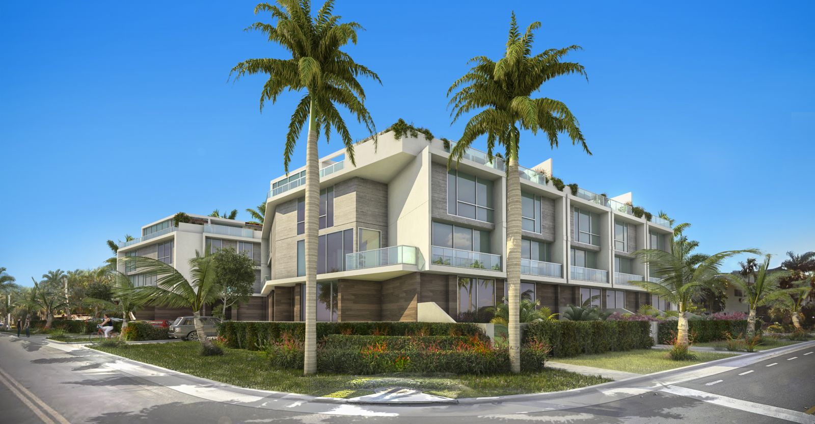 Villas for Sale in Florida, United States of America