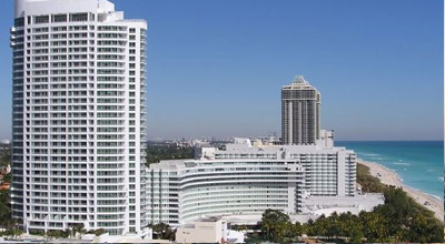 Condo for Sale in Florida, United States of America