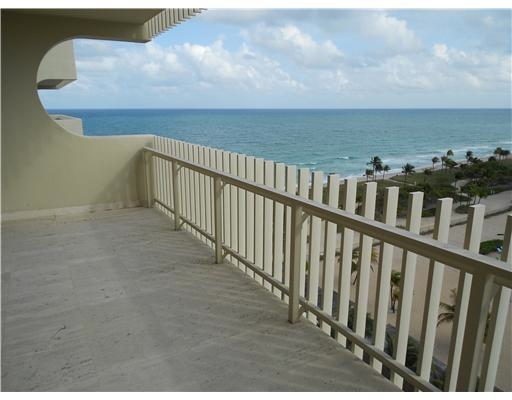Condo for Rent in Florida