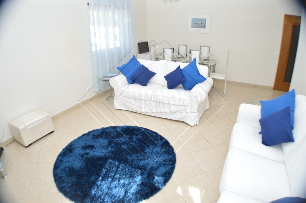 Apartment for Sale in Boliquieme, , Portugal