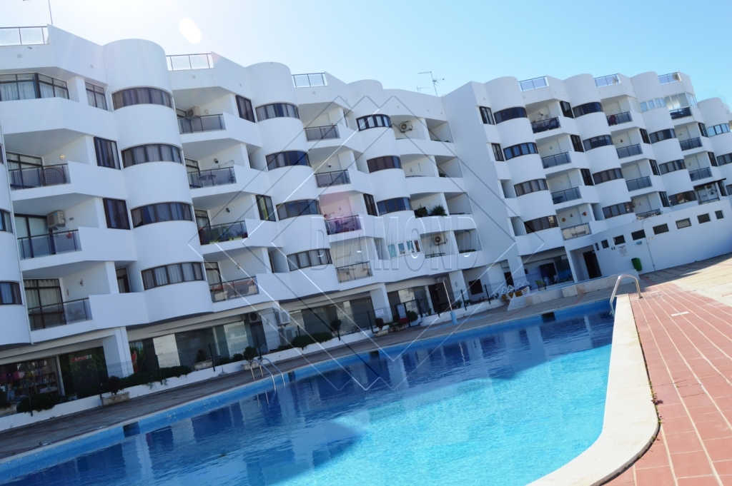 Apartment for Sale in Albufeira, , Portugal