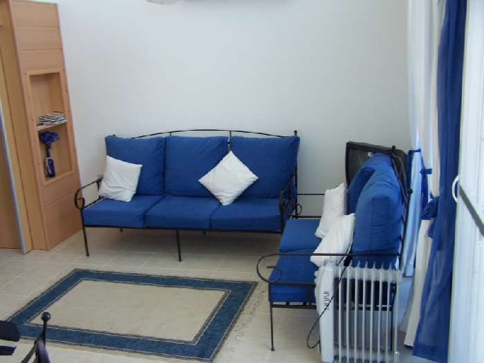 Apartment for Sale in Bahceli, Cyprus