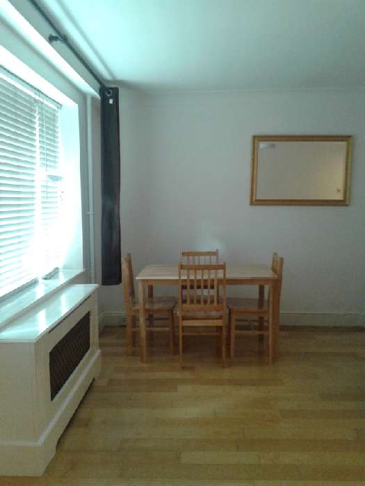 Apartment for Sale in Central London