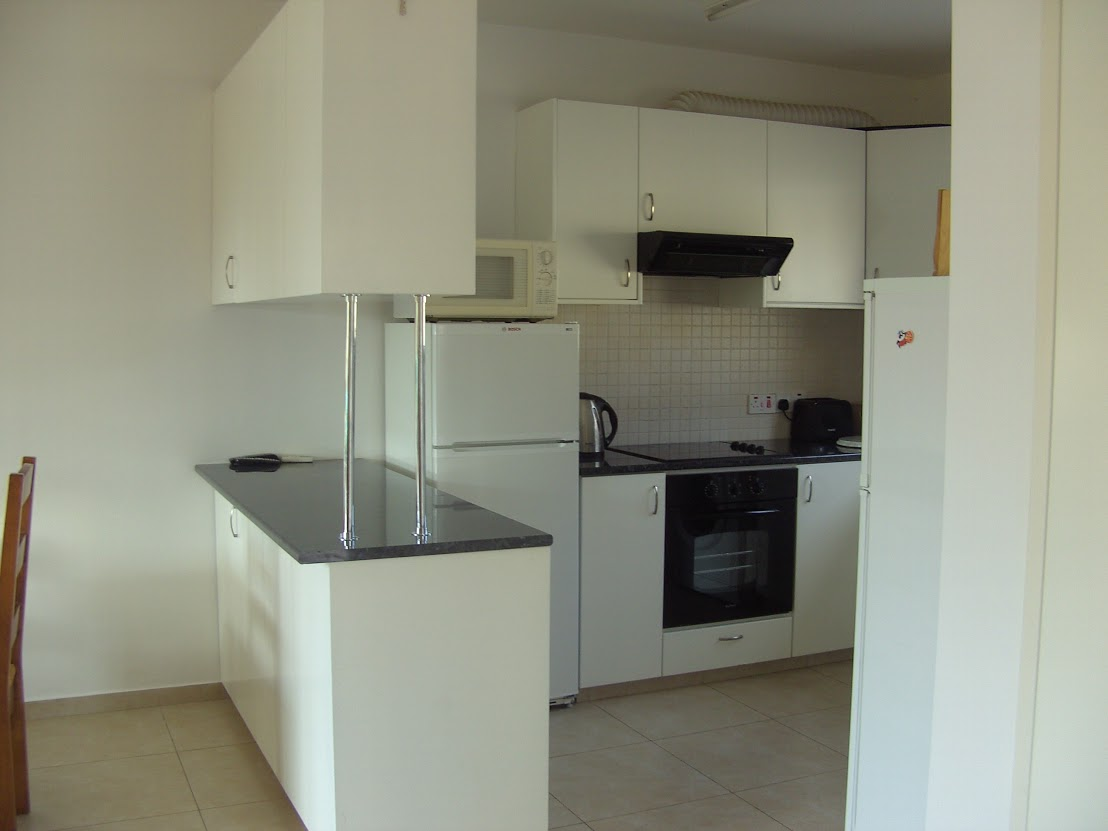 House for Sale in Mouttagiaka
