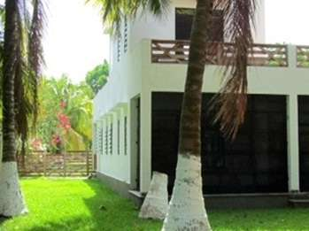 Villa for Sale in Chetumal, Mexico