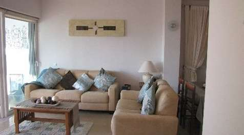 Apartment for Sale in Heraklion, Greece