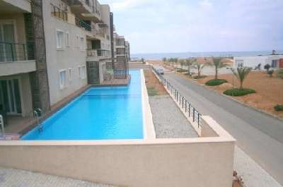 Apartment for Sale in Bafra, Cyprus