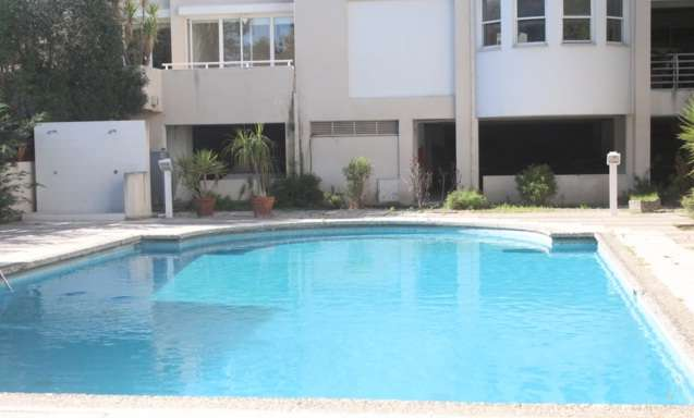 Apartment for Sale in Aglandjia, Cyprus