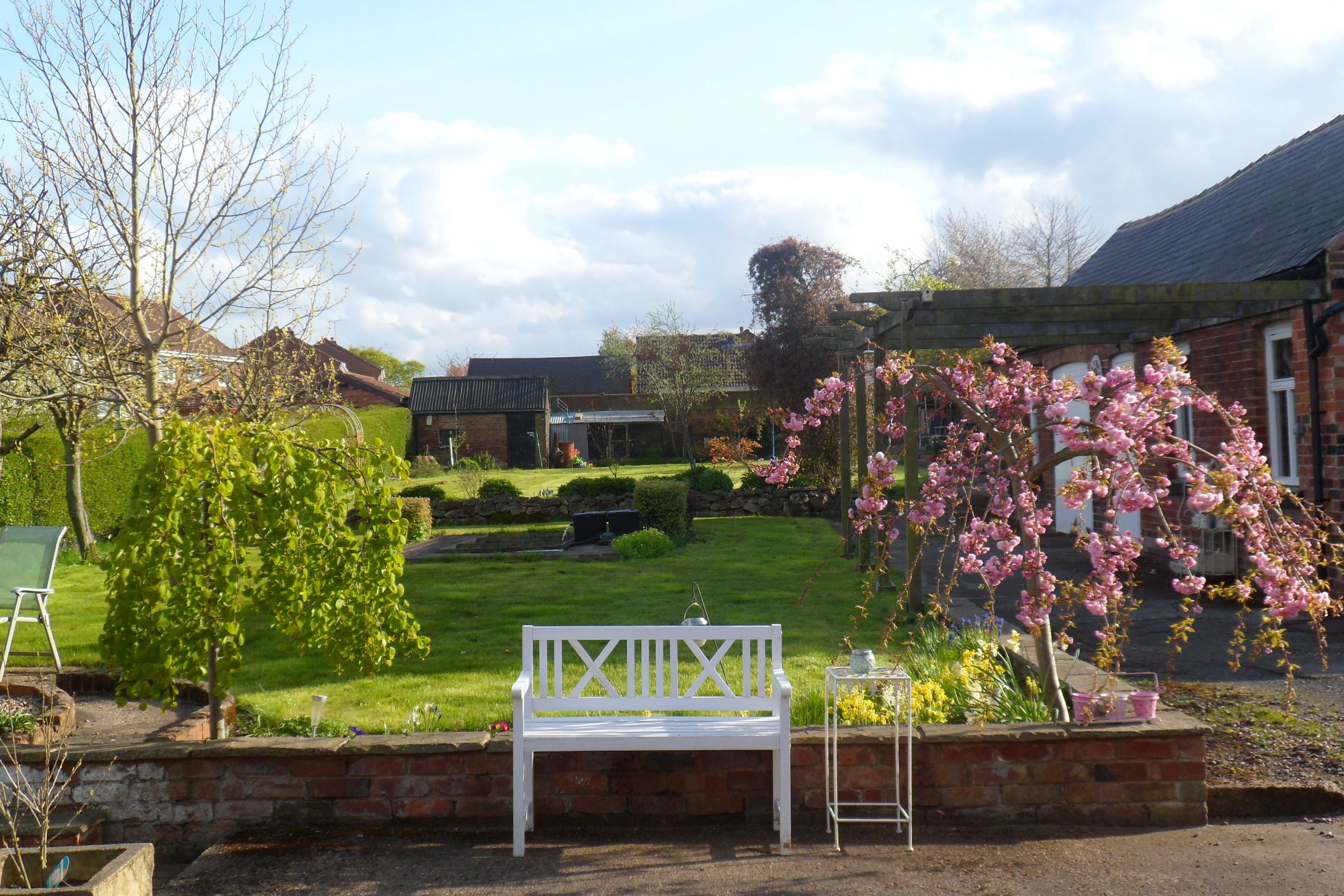 House for Sale in Clowne